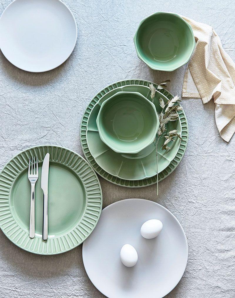 28++ Ikea dining ware set Top
