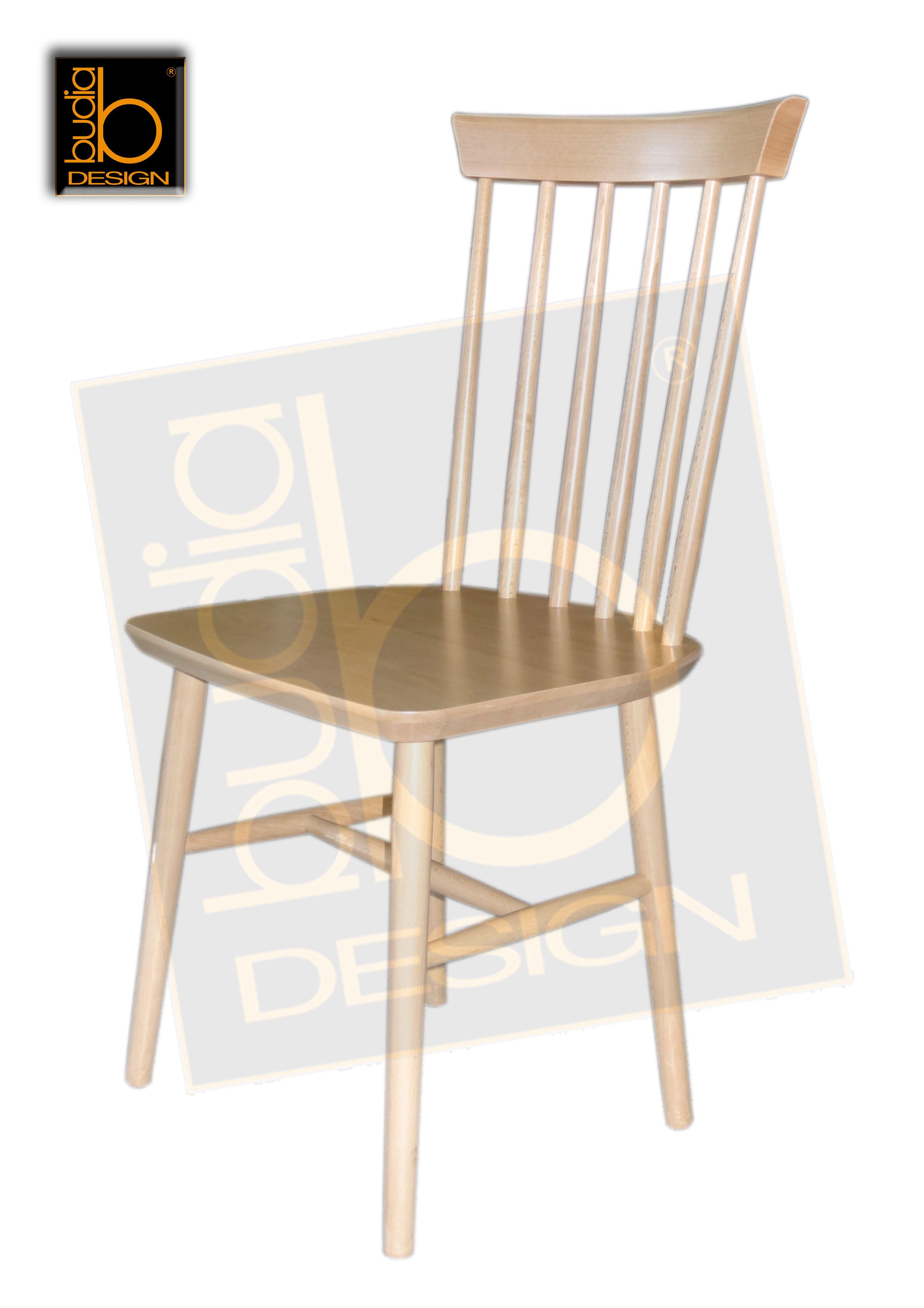 Pin en Mesas, sillas, butacas y sillones