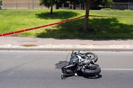 Pin On Motor Cycle Accident Attorney