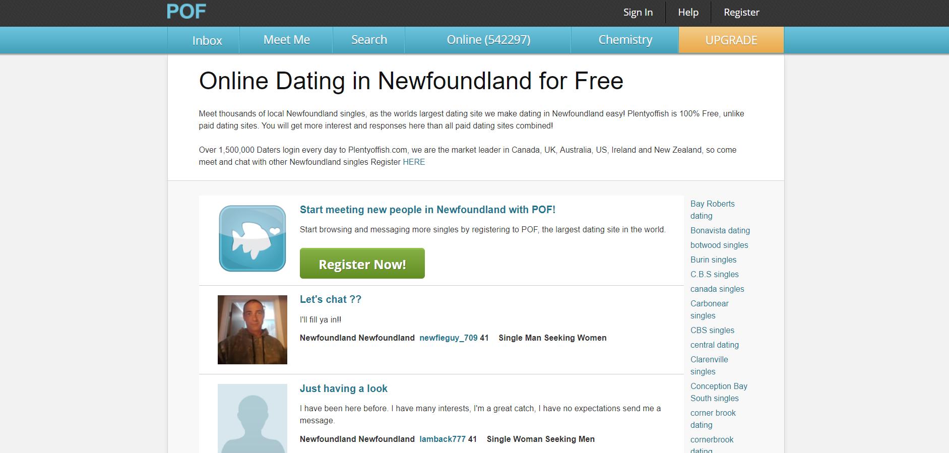 tarkistettuja dating arvostelut