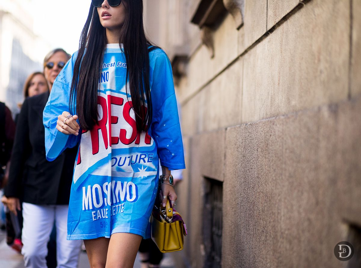 MilanSS16Day3-5844