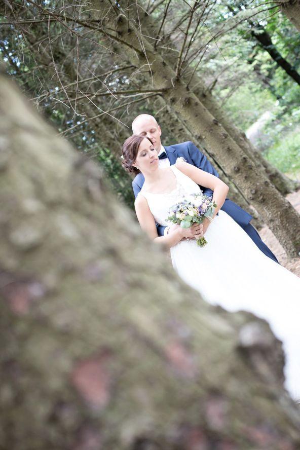 Bryllupsfotograf Julie Vold - Bryne Forum