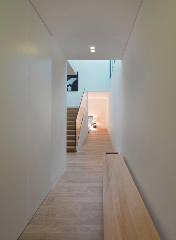 Gallery Of Casa Di Sassuolo Enrico Iascone Architetti 19 Design Fur Zuhause Architektur Innenarchitektur Und Inneneinrichtung