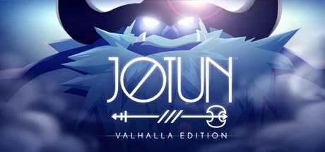 Jotun Valhalla Edition on Steam in 2020 Digital