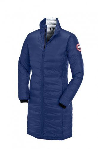 vente manteau canada goose
