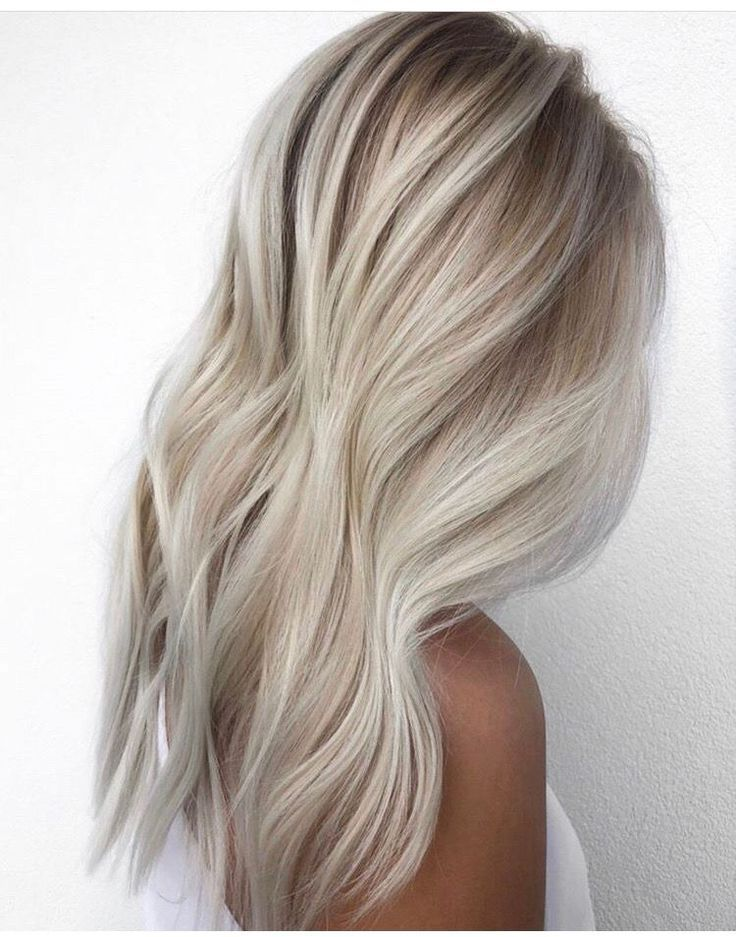 Hairstyles – My Blog