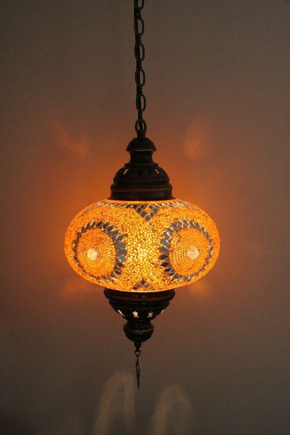 127 03 Ceiling Rose Wiring Ceiling Rose Pendant Lamp