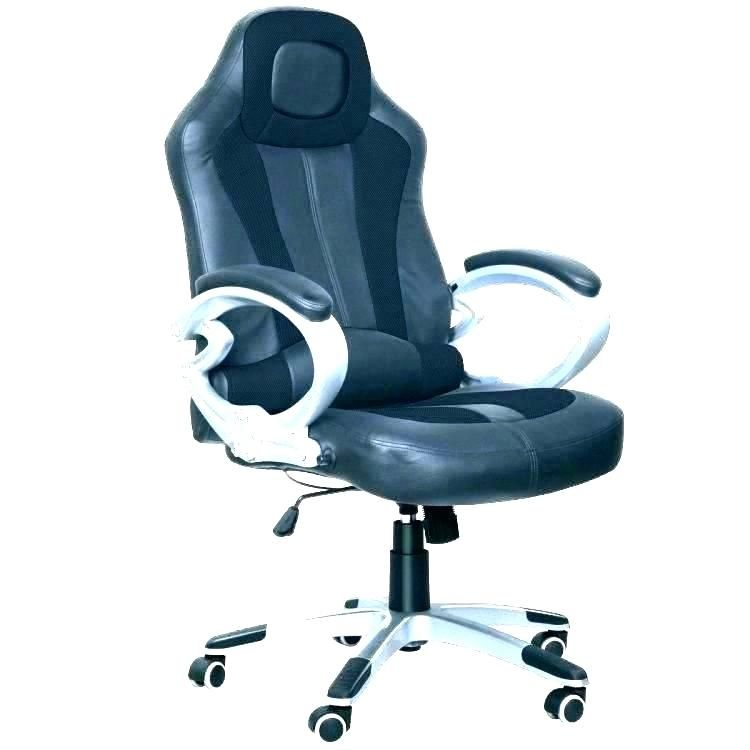 Terrific Inspirational Best Gaming Desk Chair Photos Best Gaming Unemploymentrelief Wooden Chair Designs For Living Room Unemploymentrelieforg