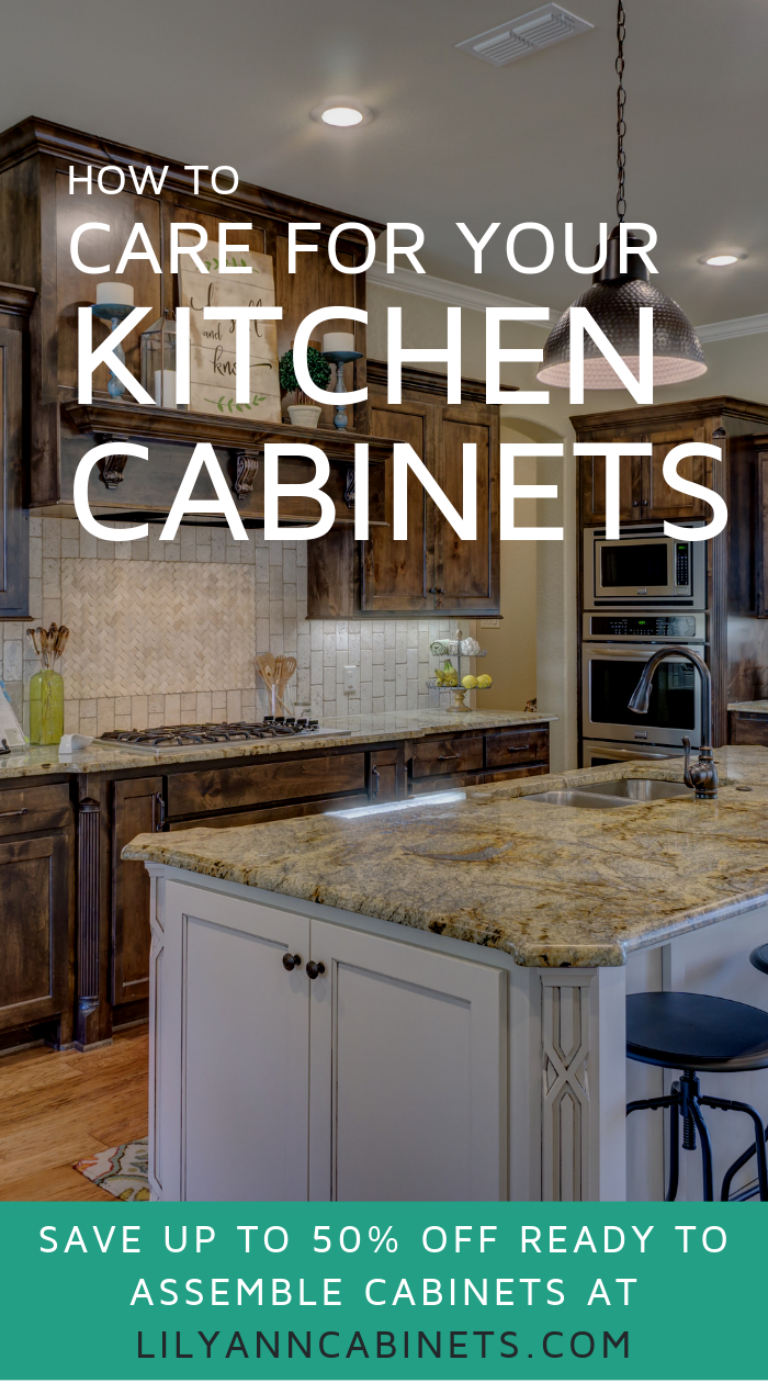 The Everyday Wear Tear On Your Cabinets Do Not Have To Reduce Their Beauty You Can Get Clean Kitchen Cabinets Kitchen Cabinets Kitchen Cabinets In Bathroom