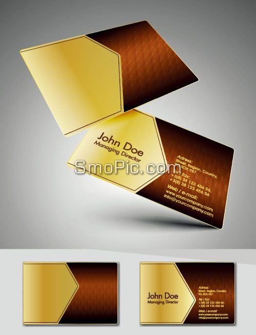 business card background designs