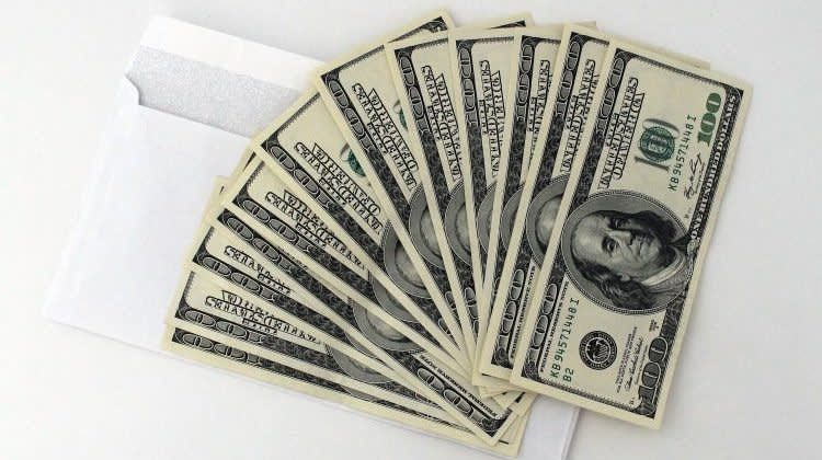 How To Invest 1 000 Dollars And Double It Wealthy Nickel In 2020 Money Spells That Work Money Spells Cash Envelope System