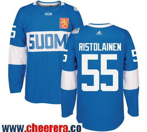 world cup of hockey jerseys for sale