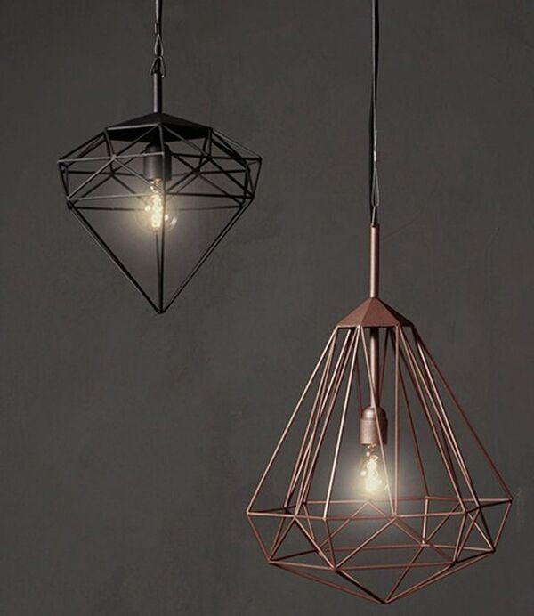 hanglampen design outlet - Google zoeken | Lustre | Pinterest
