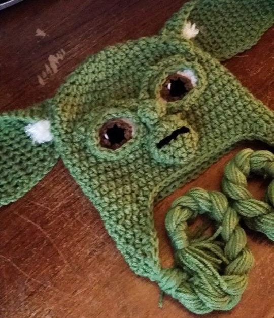 Pin On Crochet Patterns