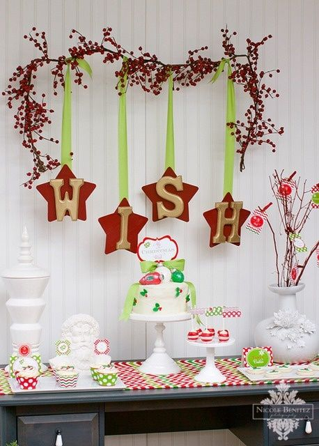 Lovely Christmas Party holidays Pinterest House, Holidays and