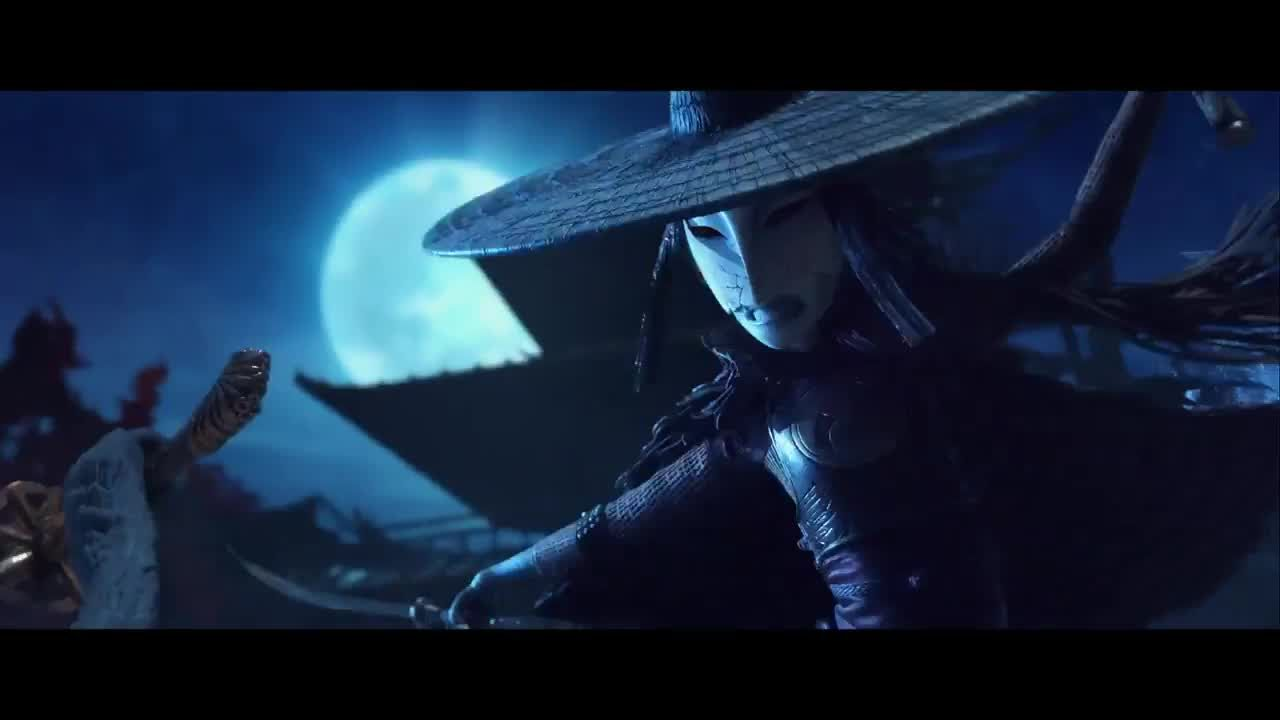 kubo and the two strings imdb kubo and the two strings kubo and the two strings 2016 imdb