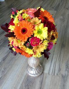 Aranjamente De Toamna Nunta în 2019 Flowers Wreaths și Floral
