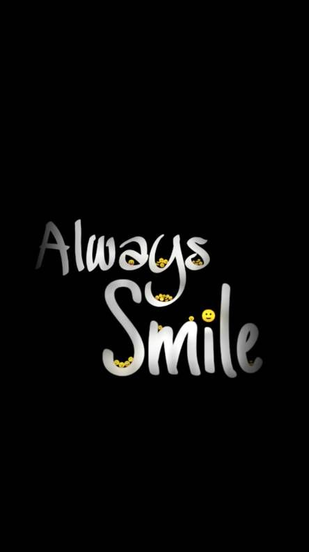Free Wallpapers Zedge Motivational Quotes Wallpaper Smile Wallpaper Words Wallpaper