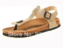 Sandals Directory of Women's Shoes, Shoes and more on Aliexpress.com-Page 3