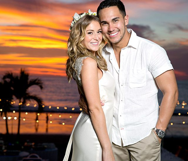 Celebrity Wedding Singers: Celebrity Weddings 2014