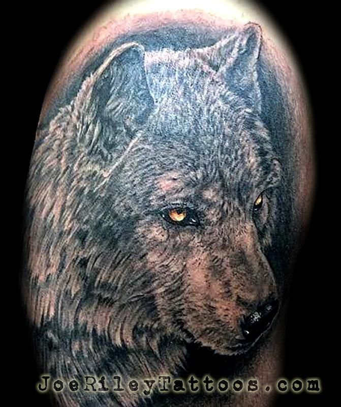 wolf-tattoo-best-tattoo-shops-las-vegas-tattoo-artists-henderson-NV ...