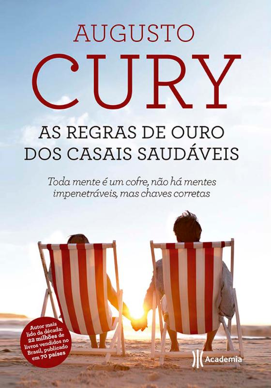 Mentes Brilhantes Mentes Treinadas Augusto Cury Pdf