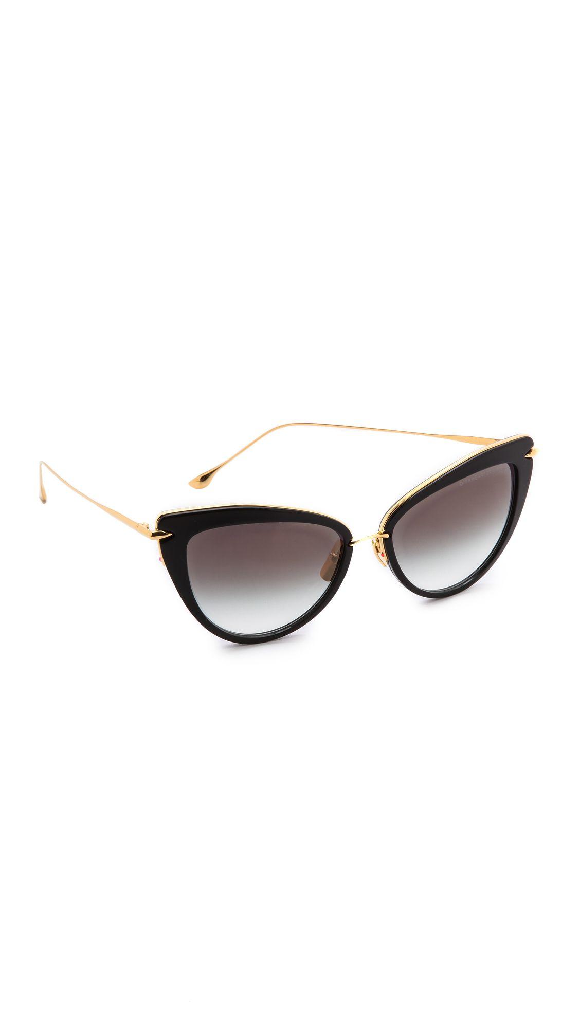 77904420318 DITA Heartbreaker Sunglasses. DITA Heartbreaker Sunglasses Dita Von Teese  ...