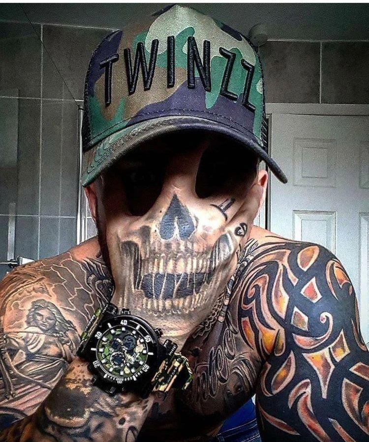 Tattoos for men Tatuagem na mão, Tatuagem, Tatuagens na