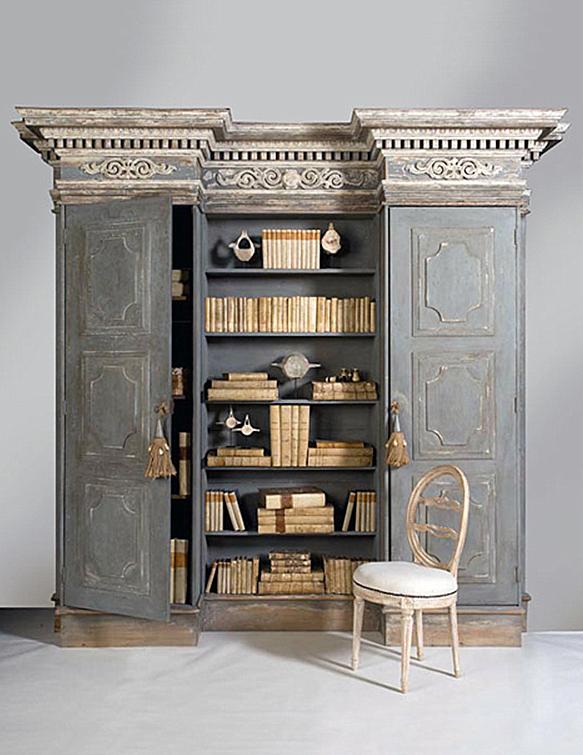 From Tara Shaw Maison Home Decor Furniture Decor