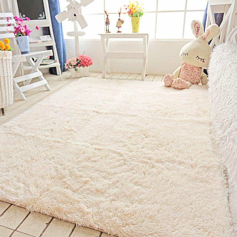 Bathroom Carpet Cut To Fit Washable