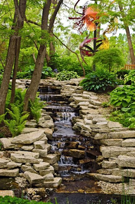 top things to do in omaha pinterest wild turkey paths and rivers
