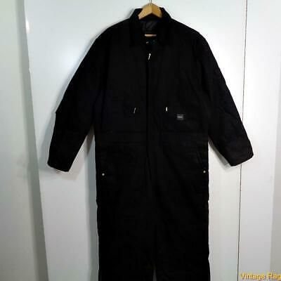 details about walls cotton work uniform insulated on wall insulated coveralls for men id=73103