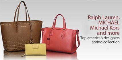 designer handbag sale 9mxs  handbag sale handbag sale
