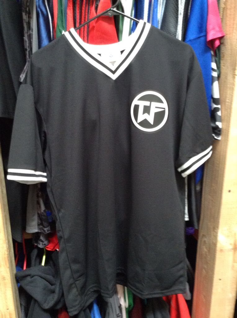Adult Baseball Jersey With Images Baseball Jerseys Custom Baseball Jersey Jersey