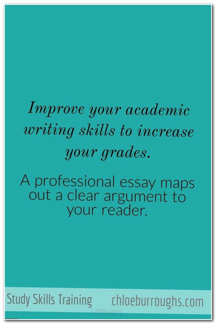 essay #essayuniversity history research paper outline template - research paper outline template