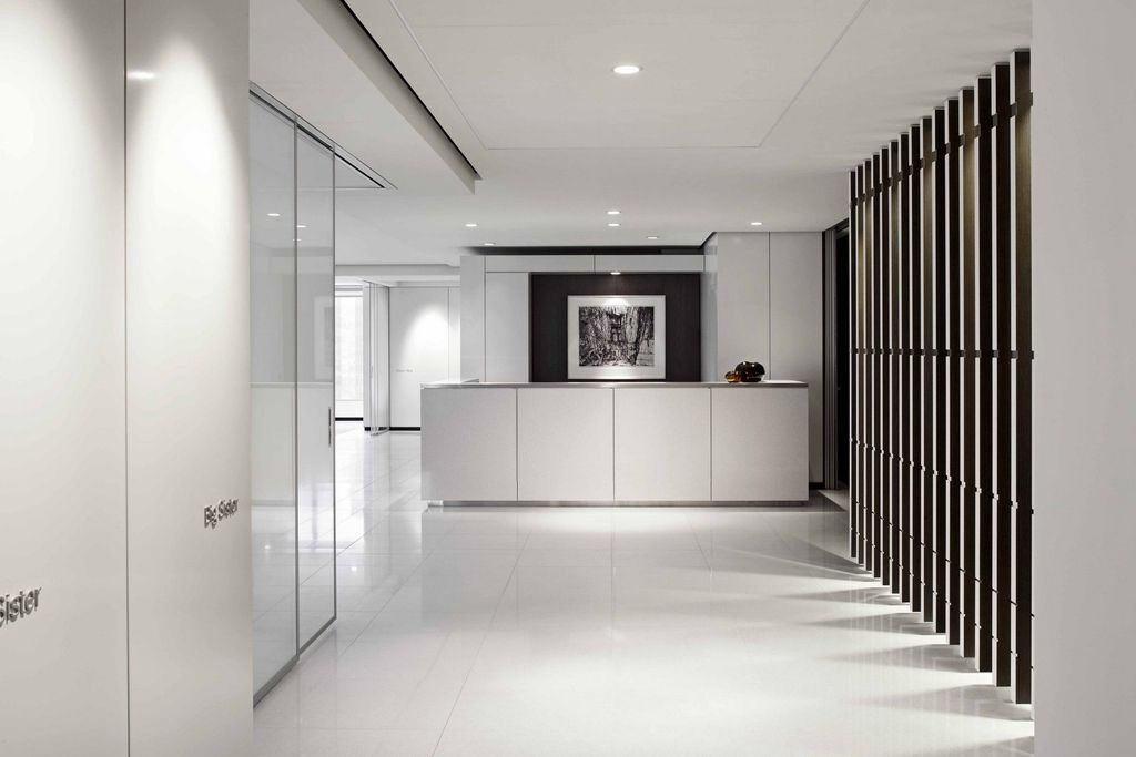 gowlings calgary canada office design pinterest office designs