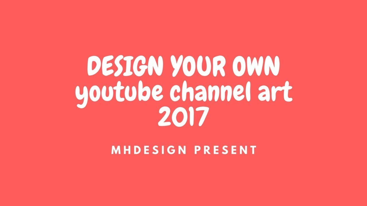 Sketch Resume Ideas Attractive Youtube Background Template Maker Model  Example Resume Youtube Banner Background Red Luxury Inspirational Pics Cool