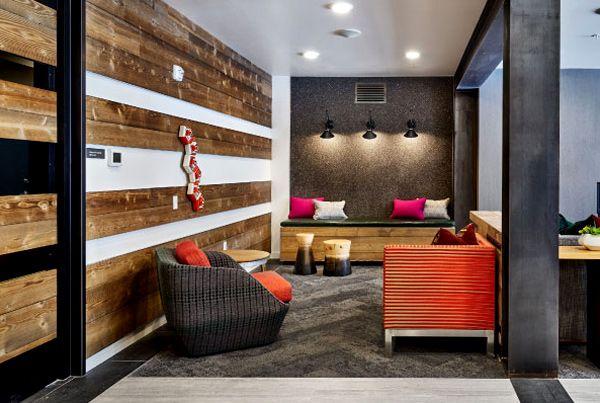 quartz carpet, shower floor, bathroom floor, office floor, showroom ...