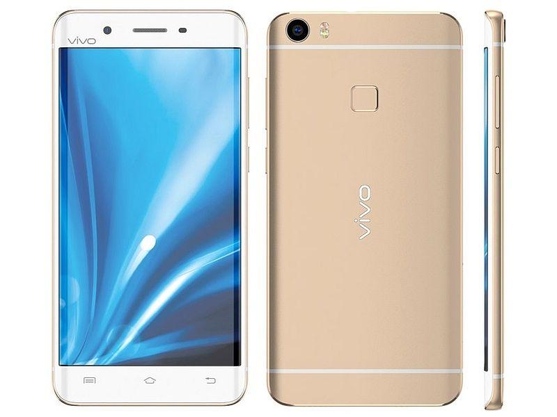 Review Harga Hp Vivo V5 Dan Spesifikasinya Smartphone Android
