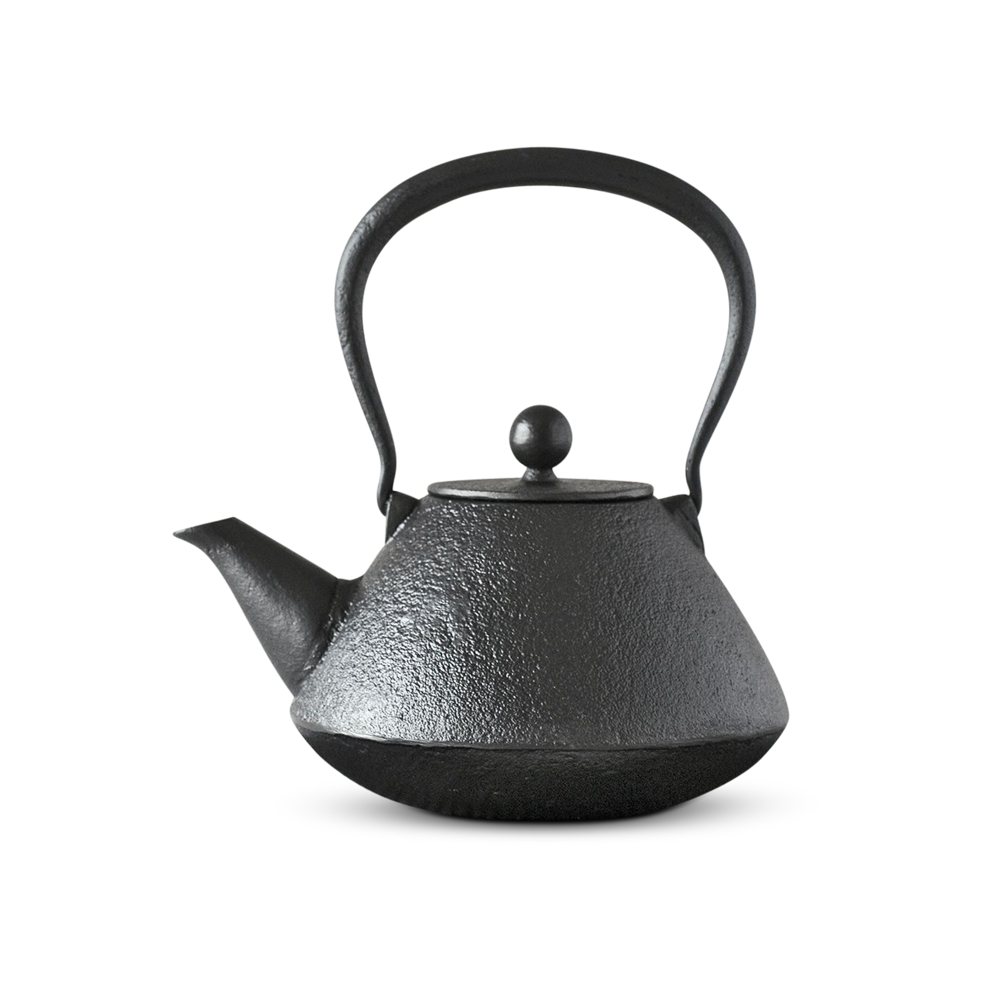 Iron Kettle | Kettle, Iron, Cast iron kettle