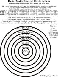 Image result for chart for knitted beanie sizes