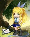 Lucy Heartfilia #2