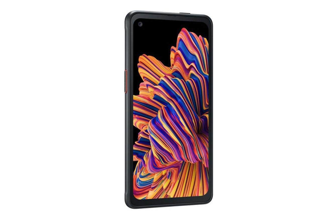 How To Watch Samsung Galaxy Unpacked 2020