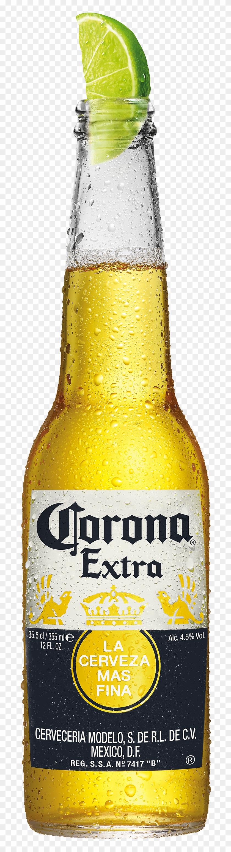 Pin By Carlos Ilvay Guerrero On Corona Png Corona Beer Bottle Beer Beer Bottle