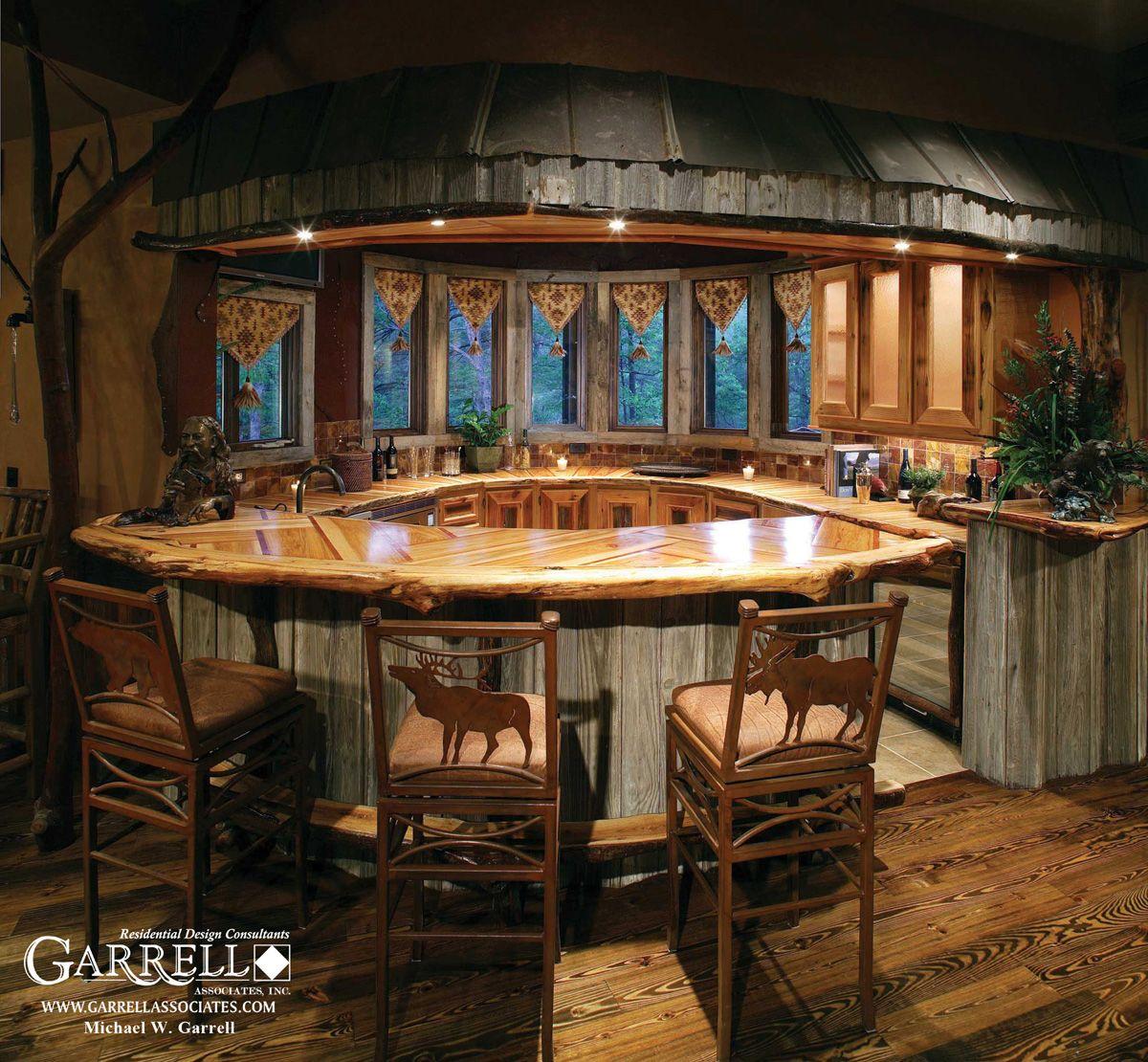 Tranquility 04159 Garrell Associates Inc Cottage Style House Plans Craftsman House Plans Rustic House Plans