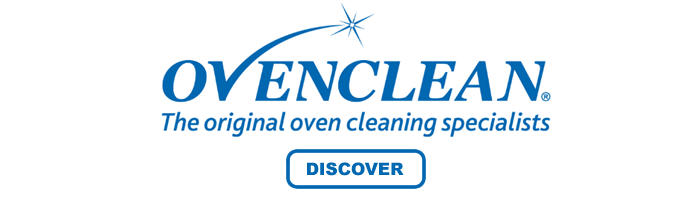 Adept Cleaning Services Cleaning Franchise Cleaning How To Clean Carpet
