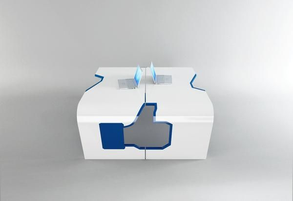 Außergewöhnlicher Designer Sessel von Wamhouse in Form einer Banane - designer heizkorper minimalistischem look