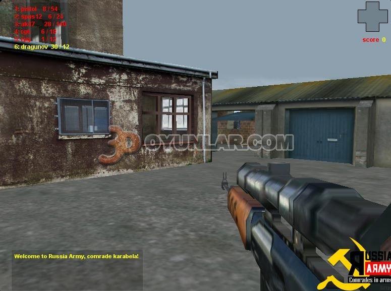 Www 3doyunlar Com Araciligi Ile Oynayabileceginiz Counter Strike 1 Oyun Counter Strike Efsanesinin Ilk Oyunlarindandir Arkadaslarinizla Oyn Oyunlar Oyun Savas