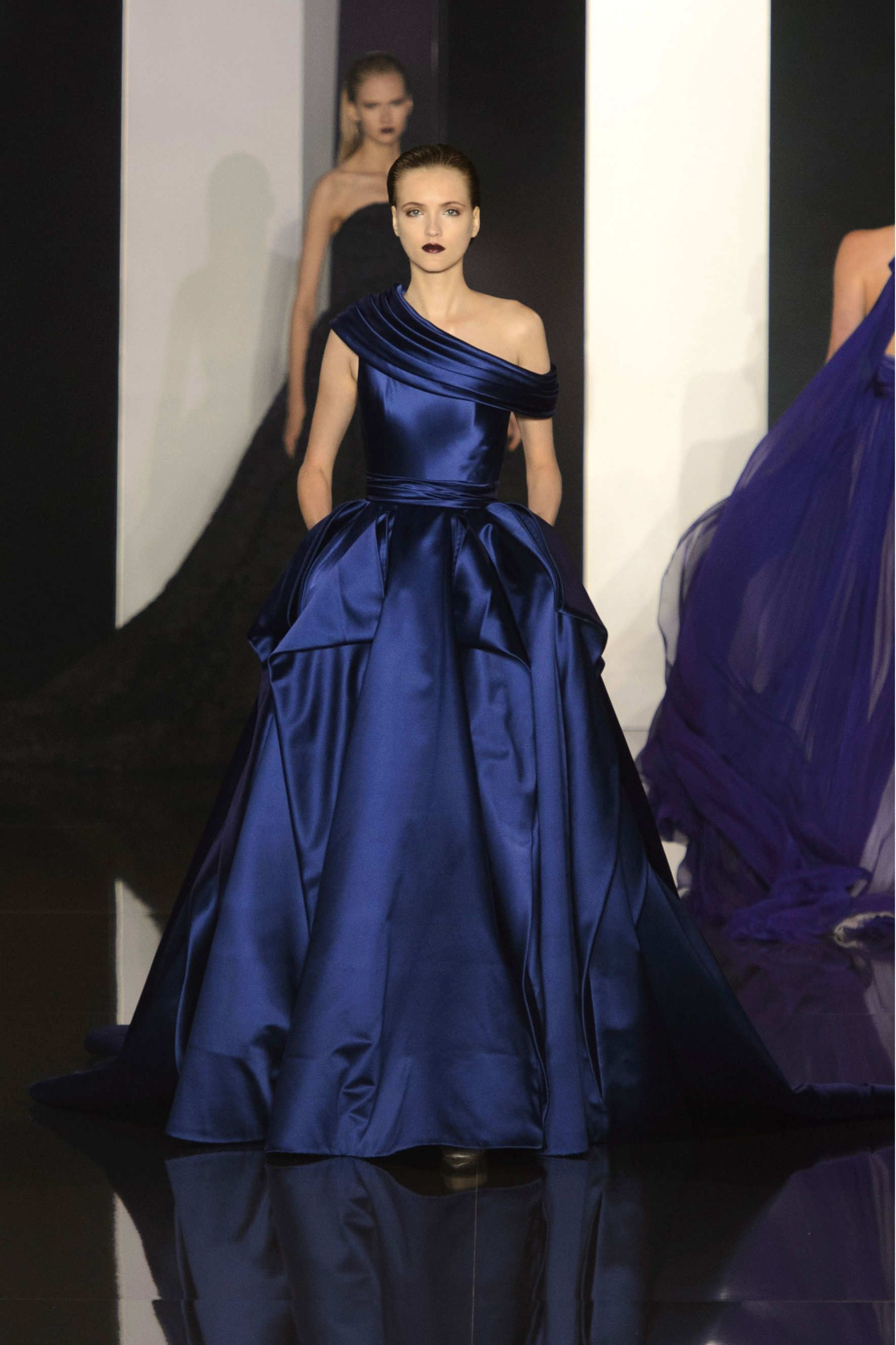 20 - The Cut   Ralph & Russo