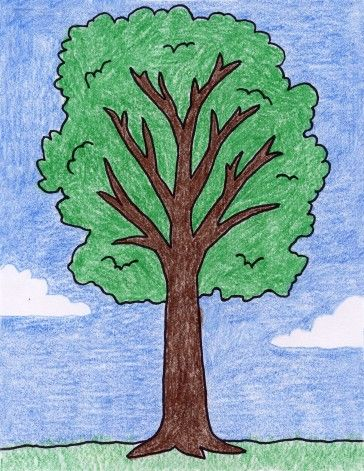 My Daily Blog Grade 1 2 3 And 4 Art Projects For Kids Online